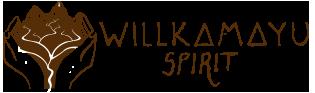 Willkamayu Spirit